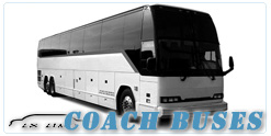 Providence Coach Buses rental
